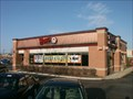 Image for Wendy's; Brook Forest Ave. (IL RT 59) - Shorewood, IL