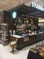 Image for Starbucks - Martin's #6466 - Altoona, PA