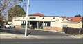 Image for 7-Eleven - Lyons - Santa Clarita, CA