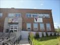 Image for YMCA - Hochelaga, Montréal (Qc) Canada