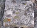 Image for 100 - Matilda Upchurch - Buffalo Springs, TX