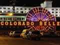 Image for Colorado Belle Hotel & Casino - Laughlin, NV