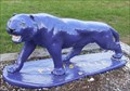 Image for Pittsville Panther - Pittsville, WI
