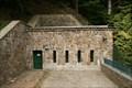 Image for Wasserkraftwerk - Dorfhain, Lk. Sächs. Schweiz-Osterzgebirge, Sachsen, D