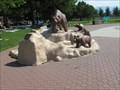 Image for Grizzly Bear - Kelowna, British Columbia