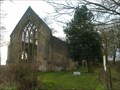 Image for St Mary - Tivetshall St Mary, Norfolk