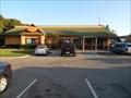 Image for [-Legacy-] Denny's Restaurant - 2nd St Edmond, Oklahoma USA
