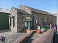 Image for Isle of Man Railway Museum — Port Erin, Isle of Man