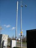 Image for Lampost- Beanhill, Milton Keynes
