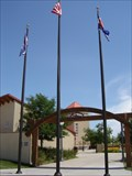 Image for Colorado Welcome Center - Julesburg