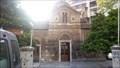 Image for Agii Theodori - Athens - Greece