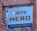Image for Caffe Nero, Kidderminster, Worcestershire, England