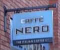 Image for Caffe Nero, Kidderminster, Worcestershire, England