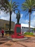 Image for Dr Efrain Jonckheer - Willemstad, Curaçao