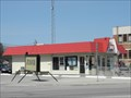 Image for Dairy Queen - St Mary's Rd - Winnipeg MB