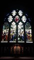 Image for Stained Glass Windows - All Saints - Newtown Linford, Leicestershire