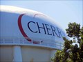 Image for Cherry Hill Water Tower - Cherry Hill, NJ
