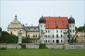 Image for Schloss Maxlrain