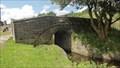 Image for Huddersfield Narrow Canal Bridge 50 – Marsden, UK