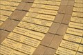Image for Pioneer Mill Co. Exibit Commemorative Bricks - Lahaina, Maui Island, HI