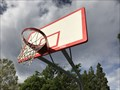 Image for Irvington Community Park Basketball Court - Fremont, CA