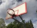 Image for Irvington Community Park Basketball Court - Fremont, CA