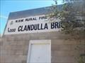 Image for Clandulla