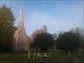 Image for All Saints - Grafham, Cambridgeshire