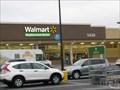 Image for Walmart Neighborhood Market - La Palma, CA