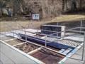 Image for Kneipp Pool - Triesen, Liechtenstein
