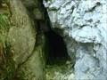 Image for Grotte de la Conche