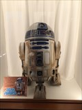 Image for R2-D2 - Lake Buena Vista, FL