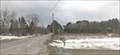 Image for Log Cabin Mailbox - Binghamton, NY
