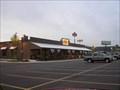 Image for Cracker Barrel, Adairsville, GA  I-75 , Exit# 306