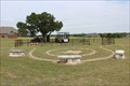 Image for Goforth Cemetery - Cresson, TX