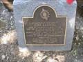 Image for John Banning - Christ Church Cemetery - Dover, Delaware