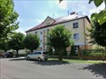 Image for Cerncice - 439 01, Cerncice, Czech Republic
