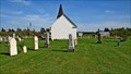 Image for Campbellton United Church Cemetery - Campbellton, PEI