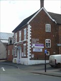 Image for Bridgnorth Veterinary Centre, Shropshire, England