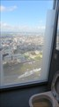 Image for The Shard - Loo With A View - London, Great Britain..