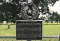 Image for FIRST - Marked Burial in View Point Cemetery - Lipscomb County, TX
