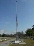 Image for Live Oak Cemetery Veterans Memorial - Live Oak, FL