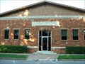 Image for Community Building - Purcell, OK
