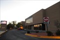 Image for Bernalillo, NM