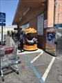 Image for Merry Go Round - Sunnyvale, CA
