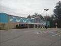 Image for Merrimack Ten Pin Bowling  -  Merrimack, NH