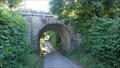 Image for Railway Bridge #52, Hincaster, Cumbria