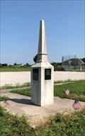 Image for War Veterans Memorial - ARCHIE, MISSOURI