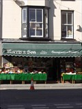 Image for Morris & Son - Chalyebeate Street, Aberystwyth, Ceredigion, Wales, UK