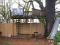 Image for Knott Tree House - Portland, OR